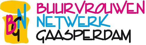 Stichting Buurvrouwen Netwerk Gaasperdam