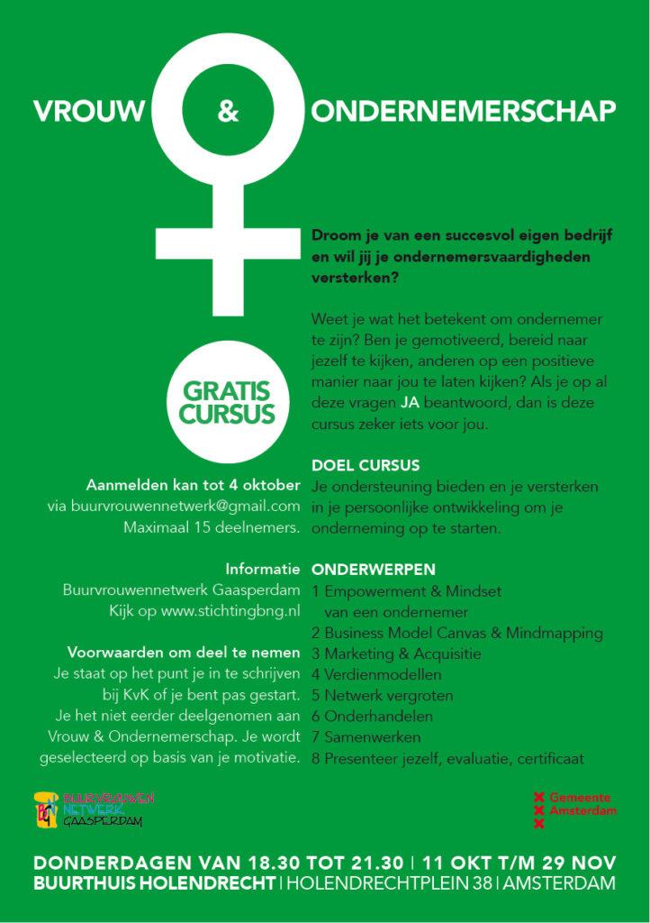vrouw_en_ondernemerschap